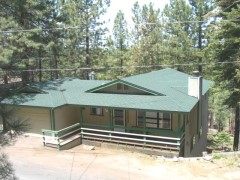 large house, vacation rental, lake tahoe, zephyr cove, by owner