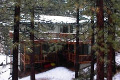 vacation, rental, travel, tourism, home, vaction, real estate, cabin, family, reunion, lodging, accommodations, acommodations, accomodations, 5 bedrooms, five bedrooms, fireplace, house, hot tub, Lake Tahoe, by owner, Zephyr Cove, wireless, high-speed, internet, lodge, water ski, skiing, boat, sunbathing, volleyball, beach, resort